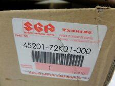 NEW GENUINE SUZUKI SWIFT III MZ EZ FRONT RIGHT LOWER CONTROL ARM WISHBONE 05>