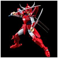 Sentinel Toys Ronin Warriors Ryo Sanada action figure toy in stock