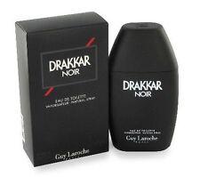 Drakkar Noir by Guy Laroche 100mL EDT Spray Perfume Fragrance for Men COD PayPal