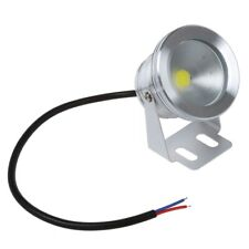 FOCO PROYECTOR LED 8W 750LM 12V IP67 IMPERMEABLE BARCO EXTERIOR P9B8