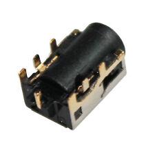 DC Power Jack Port For Asus Q302 TAICHI21 -DH71 TAICHI21-DH51 Ultrabook SK01