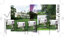 Nederland 2012 Mooi Nederland Vollenhoven  2904 postfris/mnh