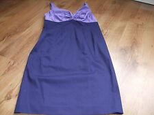 BODEN DRESS SIZE 6 REG BNWOT