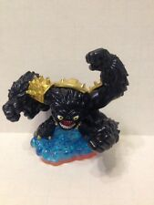 Skylanders Giants Legendary Slam Bam Figure
