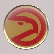 Atlanta Hawks NBA Basketball Pin