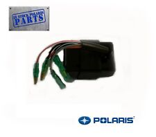 Ignition CDI Box For 2 Stroke Polaris Scrambler 50CC 2001-2003 90CC 2007-2013