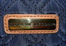 Adrienne vittadini shoulder bag