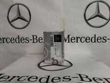 Genuine Mercedes-Benz OM651 Oil Filter & Sump Plug Washer