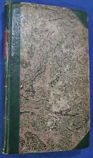 J. U. Millot : Die Erzeugungskunst ( Original von 1817 ! )