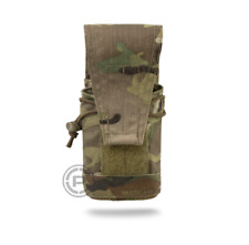 Crye Precision - Maritime 5.56/7.62 Magazine / Mbitr Pouch - Multicam
