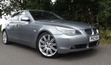 """19"""" STAGGERED BMW E60 SPYDER  STYLE ALLOYS ONLY SET OF 4"""