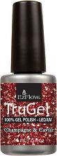 EzFlow TruGel Champagne & Caviar - 14 mL / 0.5 fl oz -42337
