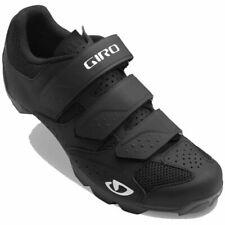 Giro Riela R II Womens Off-Road Cycling Shoe - Black