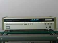 Marantz CD-72 mkII   CD Player