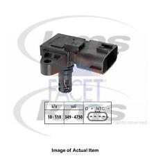 New Genuine FACET Map Boost Pressure Thrust Sensor 10.3126 Top Quality