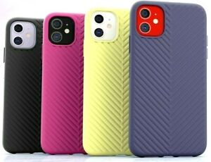 Genuine OtterBox Figura Series Case for iPhone 11  - Various Color