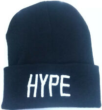 2017 Women Men Hat Unisex Warm Winter Knit Fashion Cap Hip-hop Beanie Hats HOT