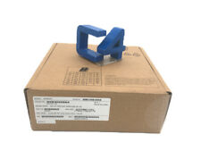 HP JX955A ARUBA IAP-207 (US) AP *New Sealed* - JX955-61001