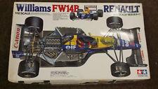 Williams F14B Renault !! NEU + Rarität !!