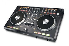 Numark Mixtrack Pro Digital DJ Controller