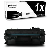 Cartridge XXL For Canon LBP-251-dw I-Sensys MF-411-dw MF-6160-dw MF-418-x