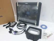 Fec Firich Mm-3015 Pos Point of Sale System w/ Accessories - New!