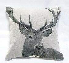 Animals & Bugs Contemporary Decorative Cushions