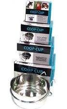 Rosewood Dog Dishes & Feeders