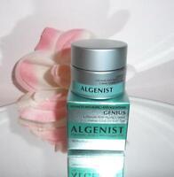 Algenist Genius Ultimate Anti-Aging Cream 0.23oz Travel Size