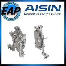 For Lexus ES300 ES330 RX330 RX400H 3.0L 3.3L V6 Aisin OEM Engine Oil Pump NEW
