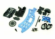CEN Racing - GST Brushless Conversion Kit