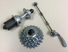 VGC !! 32h 130mm !!! PMP rear hub !