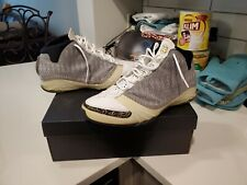 Air Jordan XX3 Stealth Size 12.5
