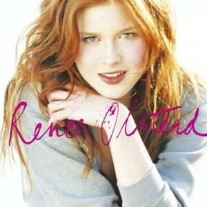 Renee Olstead - Audio CD By RENEE OLSTEAD - VERY GOOD
