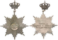 Colonie / Cina Schützenorden 1928 Des Associazione E.Africa U. Guerriero (45291)