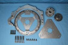 Bendtsen's Buick 364 Nailhead Adapter Kit To Chevrolet Transmission BU1000601