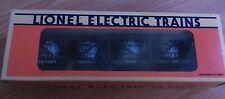 Lionel Electronic Trains -O Scale Hirsch Bros. Vat Car
