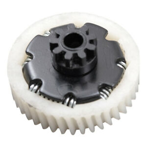 Power Window Motor Gear for Chrysler Eagle Plymouth Dodge Truck 9 Tooth 4339433
