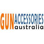 Gun Accessories Australia