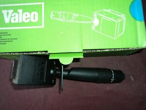 New 1996 1998 Peugeot 406 Column Wiper Washer control  Switch Commande