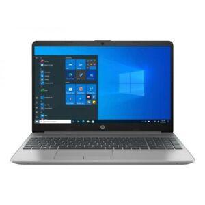 NOTEBOOK HP I5-1035G1 8GB RAM 256GB SSD 15.6 W10 HOME PN:2E9H5EA