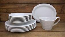Seltmann Weiden Geschirr- & Tafelservice-Komplettsets für die Küche