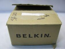 Belkin F8V204-06 6' 3.5mm Mini-Stereo Extension Cord Lot of 10 *New Sealed*
