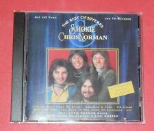 Smokie & Chris Norman - The best of 20 years -- CD / Pop