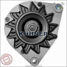 LICHTMASCHINE GENERATOR KUHNER BMW 02 E10 2002 1802 1602 1502 7 E32 730