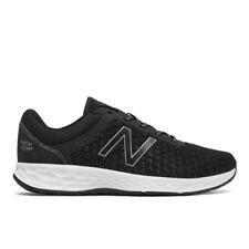 Men's size 11.5 4E (XWide) New Balance Fresh Foam Kaymin  Running Shoes Sneakers