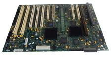 HP 007726-001 Proliant PCI EISA Motherboard 312258-001 388683-009