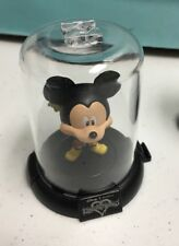 Kingdom Hearts 2'' Mickey Domez Trading Figure Anime Manga