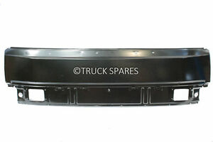 TOYOTA DYNA (1984-1994) FRONT PANEL (WIDE) (200-2)