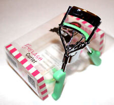 Eyelash Curler By Stella With No-slip Grip And High Quality Design Brand NEW !!!